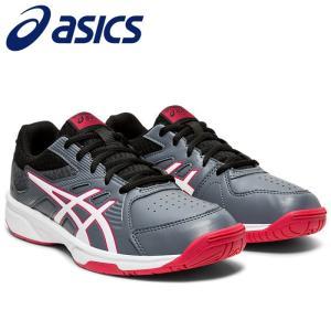 アシックス COURT SLIDE テニスシューズ レディース 1042A030-020|ezone