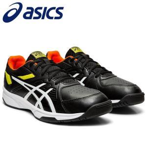 アシックス COURT SLIDE OC テニスシューズ メンズ レディース 1043A001-001|ezone