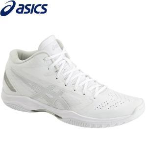 アシックス GELHOOP V11 バスケットボールシューズ メンズ レディース 1061A013-119 ezone