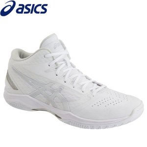 アシックス GELHOOP V11 バスケットボールシューズ メンズ レディース 1061A017-...