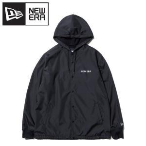 358a8ec69605 ニューエラ メンズジャケットの商品一覧|ファッション 通販 - Yahoo ...