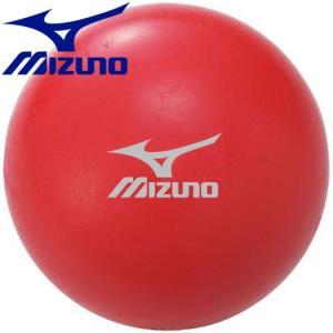 ミズノ サッカー リフティングボール STEP2 12OS84262|ezone