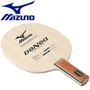 ミズノ 卓球 デネブ ラケット 18TT11055-CP ezone