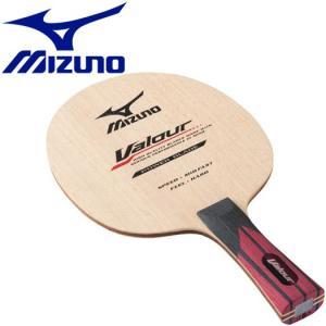 ミズノ 卓球 バラー ラケット 18TT20062-FL ezone