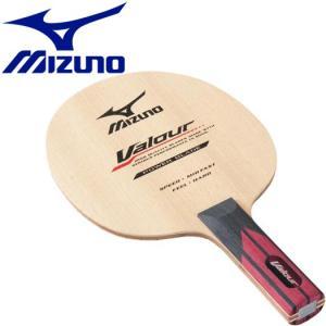 ミズノ 卓球 バラー ラケット 18TT20062-ST ezone