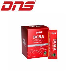DNS BCAA アルギニンプラス 5.2g×20袋|ezone