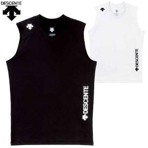 吸汗、速乾、ストレッチ性に優れたインナーシャツ 。●素材:エステル2wayソフトトリコット(ポリエテ...