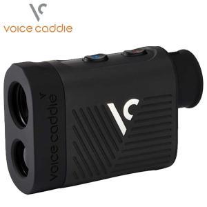 Voice Caddie Power Laser L4  ■強いボディ! ■速くて手軽なワンタッチ・...