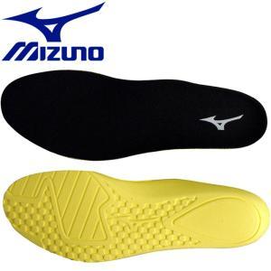 ミズノ テニス マイルドクッションインソール メンズ レディース 61GZ170109|ezone