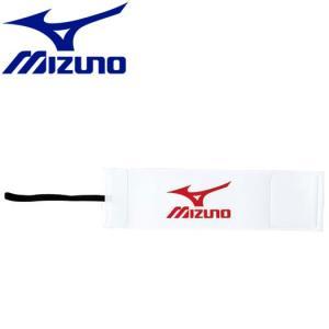 ミズノ サッカー キャプテンマーク ジュニア 62ZC80001|ezone
