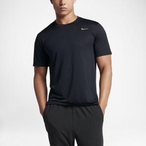 【2枚までメール便送料無料】 ナイキ NIKE 半袖 Tシャツ トレーニングシャツ メンズ DRI-FIT レジェンド S/S 718834|ezone