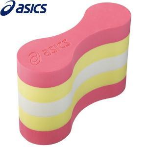 アシックス 競泳 水泳 スイミング プルブイ AC-002-19 ezone
