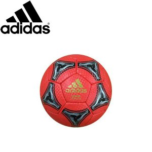 アディダス サッカーボール トリコロール クラブプロ AF5866R AF4866R adidas|ezone