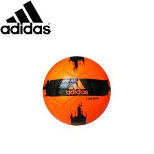 アディダス サッカーボール EPPクラブエントリー AF5871 AF4871 AF3871 adidas|ezone