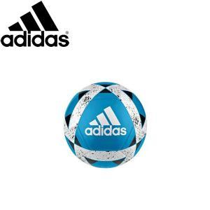 アディダス サッカーボール スターランサークラブエントリー adidas|ezone