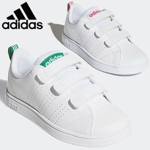 アディダス スニーカー シューズ キッズ ジュニア 子供靴 バルクリーン2 VALCLEAN2 AW4880 BB9978 adidas|ezone