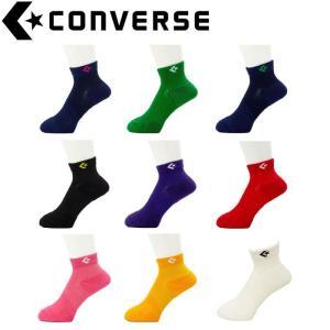 CONVERSE(コンバース) テーピングソックス 靴下 CB17004 ezone