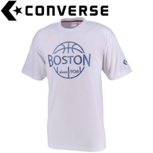 コンバース オーセンティック Tシャツ メンズ CB291305-1129|ezone