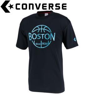 コンバース オーセンティック Tシャツ メンズ CB291305-1924|ezone