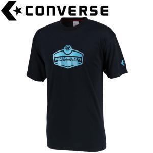 コンバース オーセンティック Tシャツ メンズ CB291306-1924|ezone