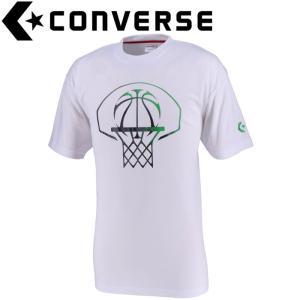 コンバース オーセンティック Tシャツ メンズ CB291307-1119|ezone