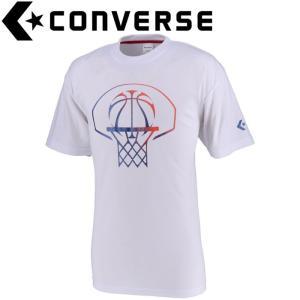 コンバース オーセンティック Tシャツ メンズ CB291307-1129|ezone