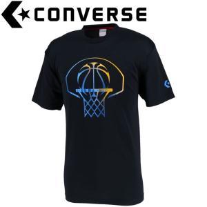 コンバース オーセンティック Tシャツ メンズ CB291307-1900|ezone