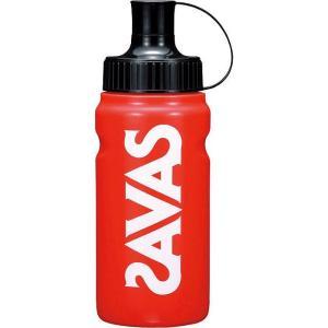 ザバス SAVAS スクイズボトル 500ml CZ8934|ezone