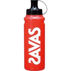 ザバス SAVAS スクイズボトル1000 1リットルサイズ CZ8937|ezone