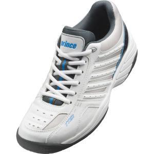 プリンス テニスシューズ オールコート用 DPS615 DPS615-203 ユニセックス|ezone