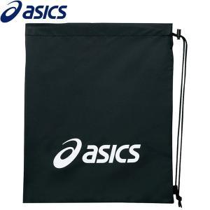 アシックス ライトバックM EBG441-9001の関連商品10