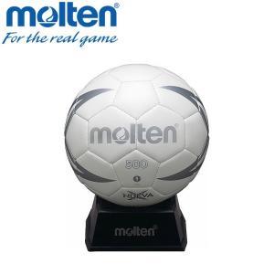 モルテン ハンドボール サインボール H1X500-WS|ezone