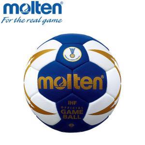 モルテン ハンドボール ボール 2号 ヌエバX5000 検定球 国際認定球 H2X5001-BW|ezone