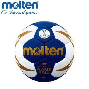 モルテン ハンドボール ボール 3号 ヌエバX5000 検定球 国際認定球 H3X5001-BW|ezone