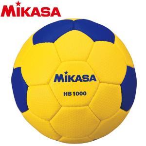 ミカサ ハンドボール 検定球1号 HB1000 4211073|ezone