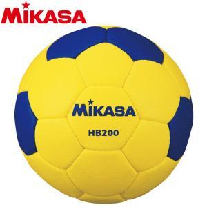 ミカサ ハンドボール 屋外用検定球2号 HB200 4111071|ezone