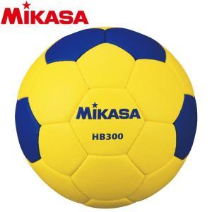 ミカサ ハンドボール 屋外用検定球3号 HB300 4011071|ezone