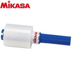 ミカサ アイシング用ラップセット(ホルダー付) ICW 9050402|ezone