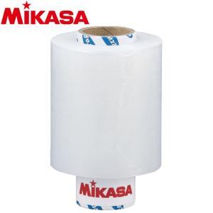 ミカサ アイシング用ラップ ICW-W 9050403|ezone