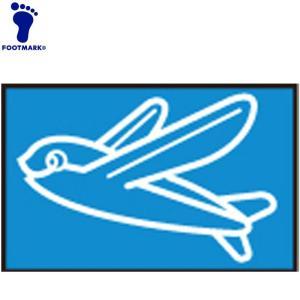 フットマーク 水泳 水泳用マーク 動物マーク 10枚入り 101704-60 ezone