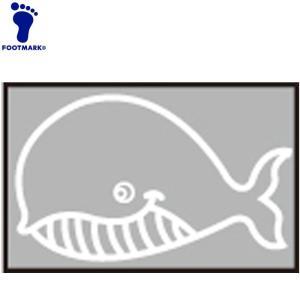 フットマーク 水泳 水泳用マーク 動物マーク 10枚入り 101704-62 ezone