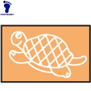 フットマーク 水泳 水泳用マーク 動物マーク 10枚入り 101704-67 ezone
