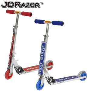 JD BUG キックスクーター キックスケーター キックボード K3 ezone