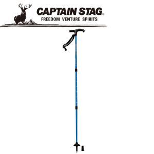 キャプテンスタッグ LEDライトツキステッキ3ダン M9844 CAPTAIN STAG|ezone