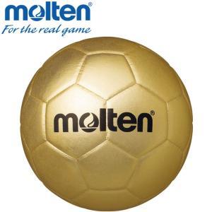 モルテン 記念ボール ハンドボール 3号 H3X9500|ezone