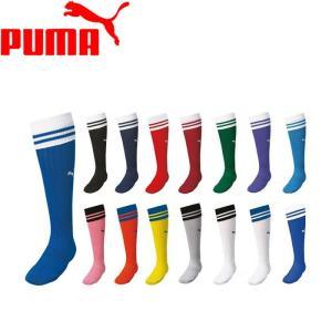 メール便送料無料 プーマ 靴下 ソックス ストッキング メンズ 25〜27cm 28〜30cm PAJ-900401 puma 「2足までメール便対応」