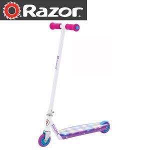 Razor Party Pop パーティーポップ キックスクーター RAZOR USA直行便 ezone