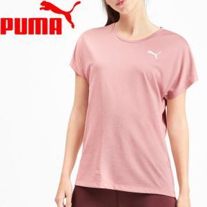 ポリエステル素材を使用したSS Tシャツ。全面にクローズドメッシュを使用。後裾をラウンドさせることで...
