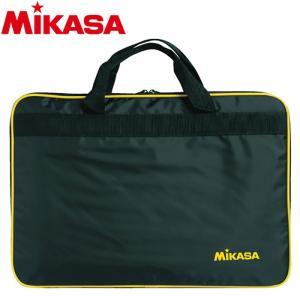 ミカサ 作戦盤収納ケース SB-V/SB-F/SB-B/SB-H専用 SB-BAGS 9092100 ezone