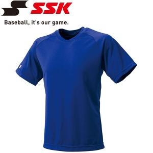●ソフトで吸汗速乾に優れた素材を使ったジュニアサイズ対応のクルーネックTシャツ。 ●ポリエステル10...